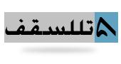 tellskuf.com